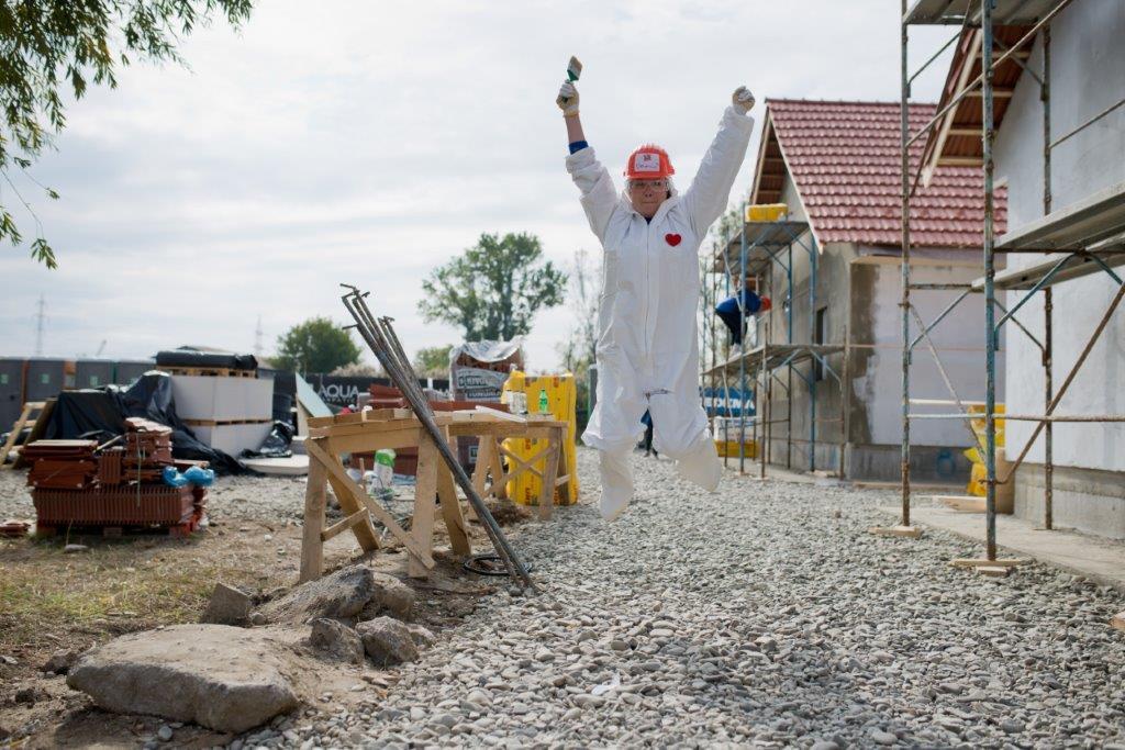 voluntar-big-build-2015