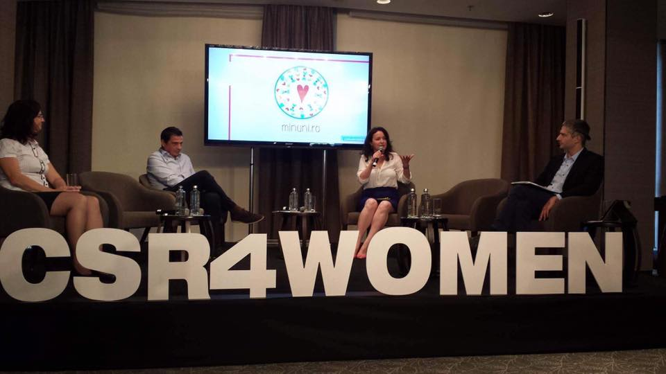 featured-csr4women